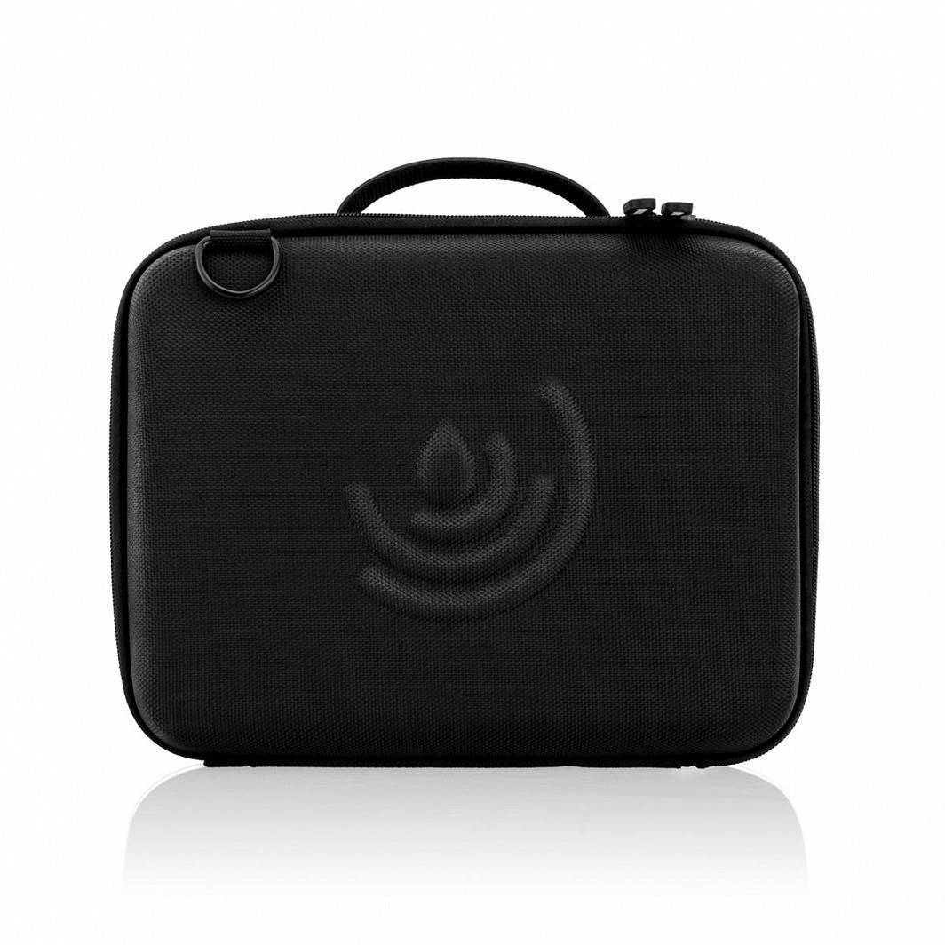 ALLBAGP (TRAMEX EZ CARRYING CASE FOR PTM 2.0)