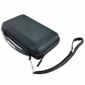 Tramex Single Meter Pouch