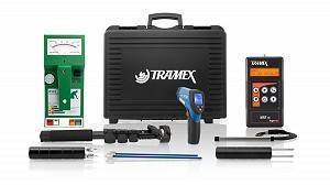 Tramex EIFS Inspection Kit EIK5.1