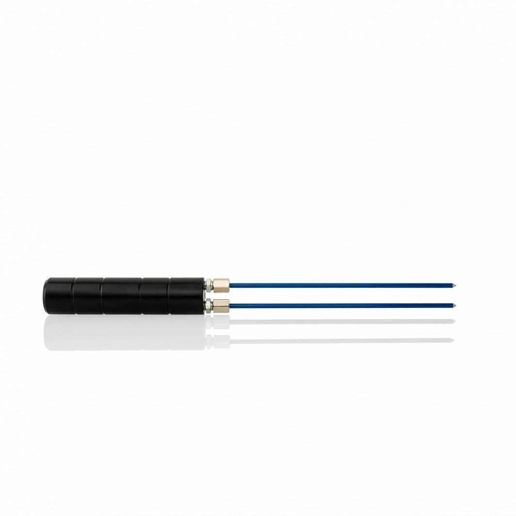 Tramex Heavy Duty Electrode 7'' long pins